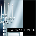 Galway Crystal