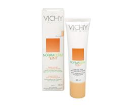 Vichy Normaderm Make Up